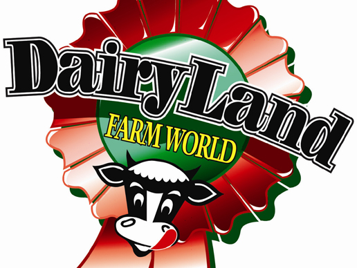 Stay Guide Cornwall | DairyLand Farm World