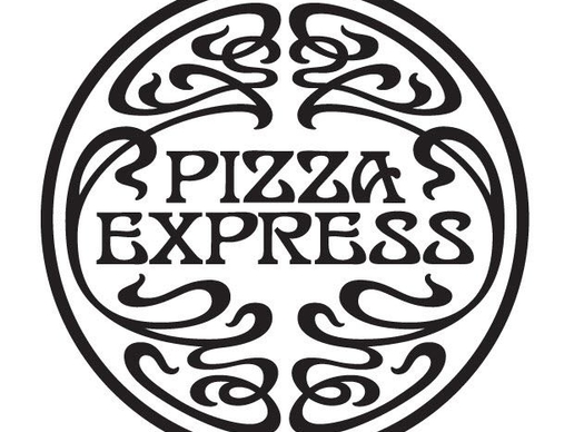Stay Guide Cornwall Pizza Express Falmouth