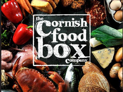 Stay Guide Cornwall The Cornish Food Box Company