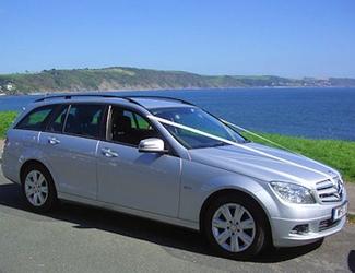 Enterprise Car Hire Newquay